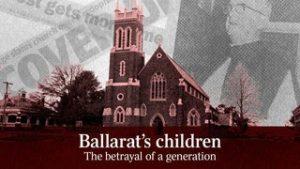 ballarats children